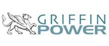 griffin-power
