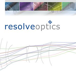 Resolve Optics
