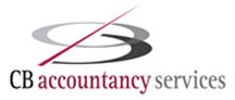 cb-accountancy-services