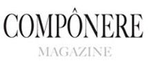 componere-magazine