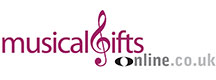 Musical Gifts On-Line