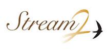 stream-2